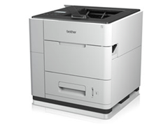 High-Speed Drucker HL-S7000DN