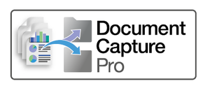 Epson Enterprise Document Capture pro